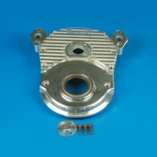 TIMING COVER BIG BLOCK CHEVY MARK IV COVER
