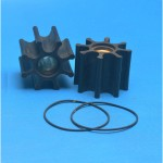 Magnaflow Impeller Kit