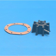 Small Neovane Impeller