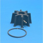 Large Neovane Impeller