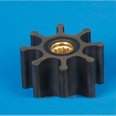 Nicson Water Pump Impeller
