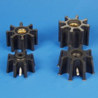 Water Pumps/Impellers (9)