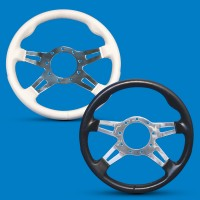 Grant & Formuling 9 Bolt Steering Wheels