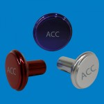 PUSH/PULL SWITCH KNOB ACC