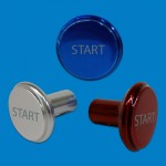 PUSH/PULL SWITCH KNOB START