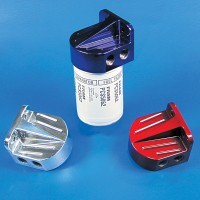 Fuel Filters (12)