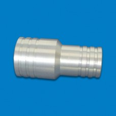 FUEL HOSE REDUCER