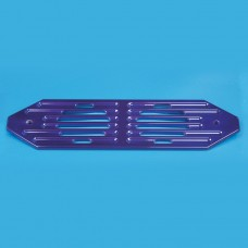 Billet Aluminum Vents-Medium