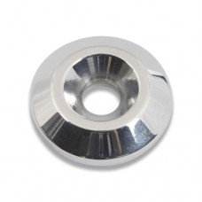 COUNTER SUNK WASHERS 3/8""