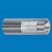 Water Hose (5)
