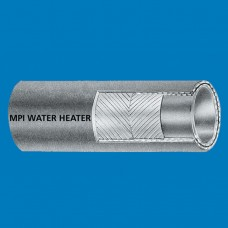HEAVY DUTY WATER HOSE- 1""