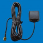 GPS RECEIVER AUTO METER HP ONLY