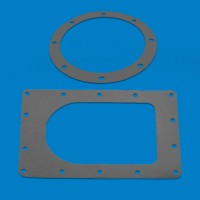 Gaskets & O-rings (13)