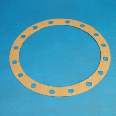 BOWL TO SUCTION GASKET-DOUBLE DRILLED