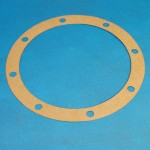BOWL TO SUCTION GASKET