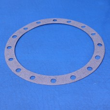 NOZZLE TO BOWL GASKET DOUBLE DRILLED