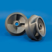 Impellers (8)