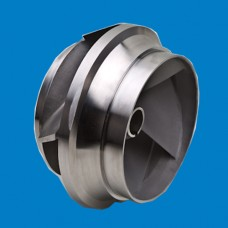 JET PUMP IMPELLER BERKELEY STAINLESS STEEL