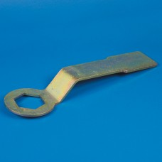 IMPELLER WRENCH
