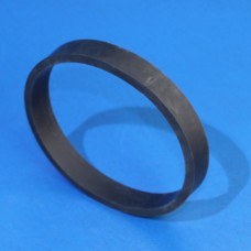 ENGINE MOUNT RING