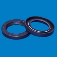 Bearings, Bushings, & Seals