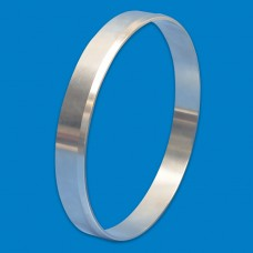 WEAR RING STAINLESS STEEL
