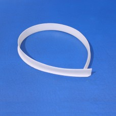 WEAR RING INSULATOR