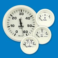 Faria Gauges-White (10)