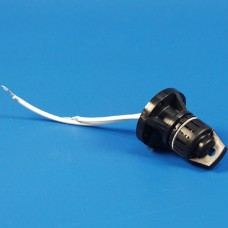 KiILL SWITCH MERCURY FOR ELECTRONIC & POINTS IGNITION