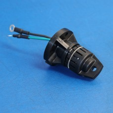 KILL SWITCH MERCURY FOR MAGNETO IGNITION
