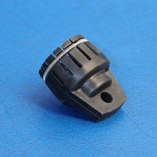 KILL SWITCH REPLACEMENT CAP FOR MERCURY SWITCHES