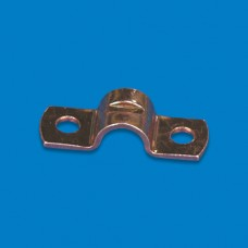 CABLE CLAMP FOR 33C CABLE