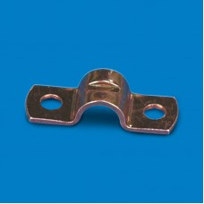 CLAMP FOR 43C OR 43BC CABLE