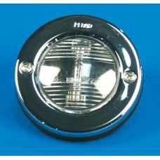 TRANSOM STERN LIGHT ROUND