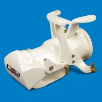 Place Diverter Adjustable Nozzles
