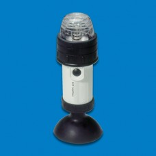 STERN LIGHT LED SUCTION CUP