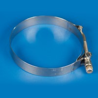 Hose Clamps (18)