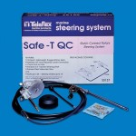 Teleflex Rotary Steering Cable Kit