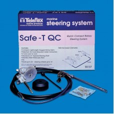 Rotary Steering Cable Kit