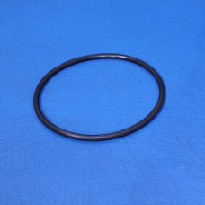 O-RING HAND HOLE COVER BERKELEY