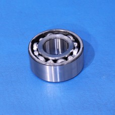 THREAD BEARING