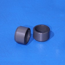 SHAFT SEAL  SLEEVE