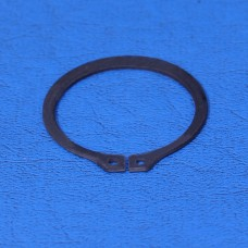 SNAP RING, SHAFT